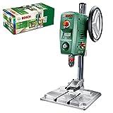 Bosch Tischbohrmaschine PBD 40*