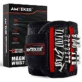 Amteker Magnetisches Armband