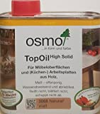 OSMO TopOil High Solid 3068*