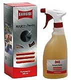Ballistol Technische Produkte Harzlöser Pumpsprüher 600 ml*
