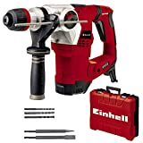 Einhell Bohrhammer TE-RH 32 4F Kit*