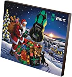Wera Adventskalender*