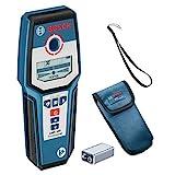 Bosch Professional digitales Ortungsgerät GMS 120*