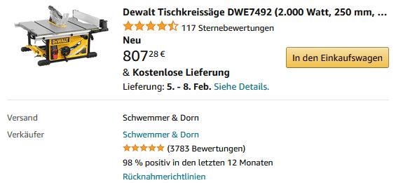 E:\Holzarbeiten\Projekte\1 Vergleiche\DeWalt DWE 7492\Bilder\Schwemmer_und_Dorn_Profil.png