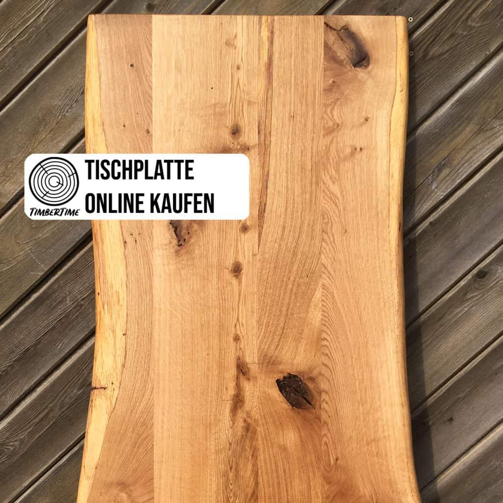 Tischplatte online kaufen